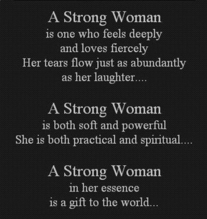Quotes About Women's Strength Glamorous Motivational Quotes  Strengthnumbers
